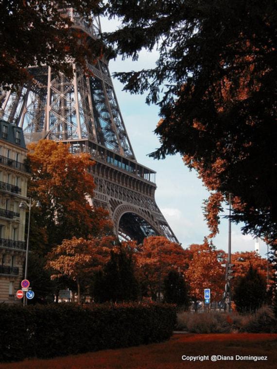 Paris Prints, Eiffel Tower Photos, Modern Wall Art, Paris Decor, Paris Wall Art,  Living Room Decor, French Decor,