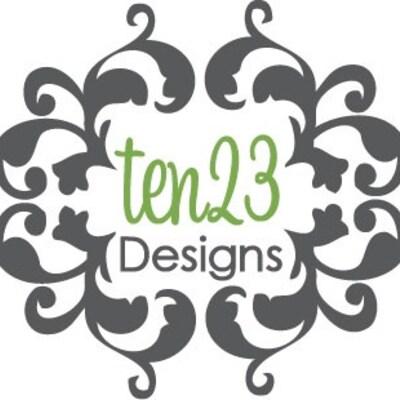 ten23designs