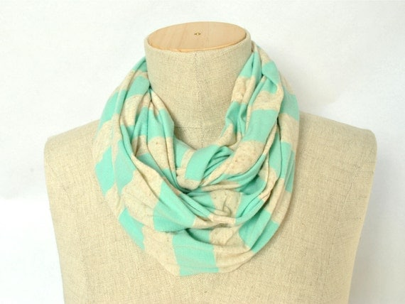 https://www.etsy.com/listing/156628619/stretch-jersey-infinity-scarf-aqua-and
