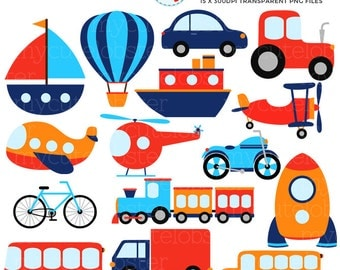 toy plane clip art with Transport Clip Art on Royalty Free Stock Image Large Vector Set Cute Transportation Vehicles Equipment Image38908136 as well Royalty Free Stock Photography Aircraft Banner Image26415907 besides Clipart Paper Airplane besides Fireworks Clipart Transparent furthermore Airplane Clipart.