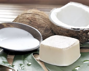How To Make Lotion Bars Recipes
