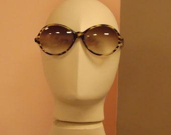 Vintage Italian sunglasses