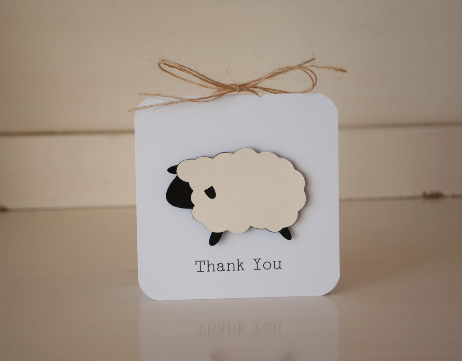 lamb sheep invitations invites thank you cards baby shower first, Baby shower