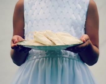 Summer Wedding - Soap Wedding Favor - Wedding Soap Favors - Rustic Wedding Favors - Woodland Wedding - Natural Wedding