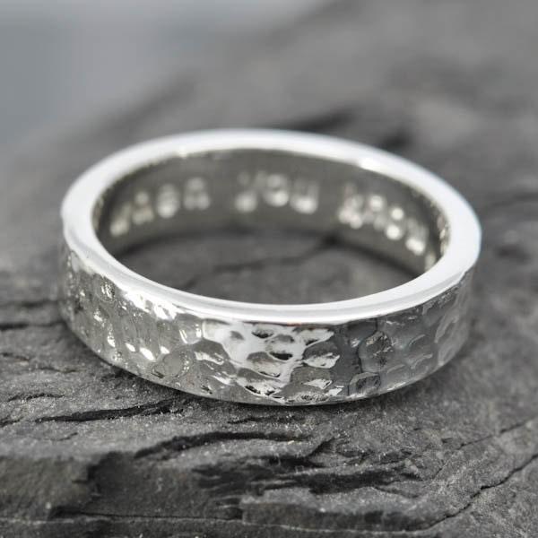 mens wedding band wedding ring engagement ring mens ring
