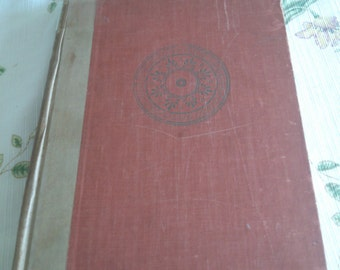 The Age of Fable by Thomas Bulfinch, Descent of the Gods