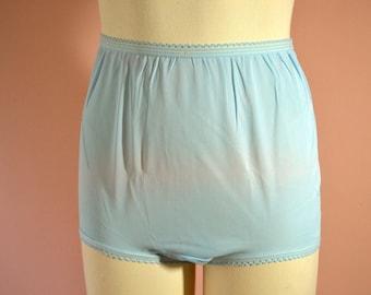 Granny Panties For Sale 78