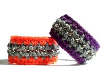 Anniversary SALE - Friendship Bracelet