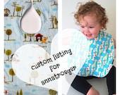 custom listing for annatroeger
