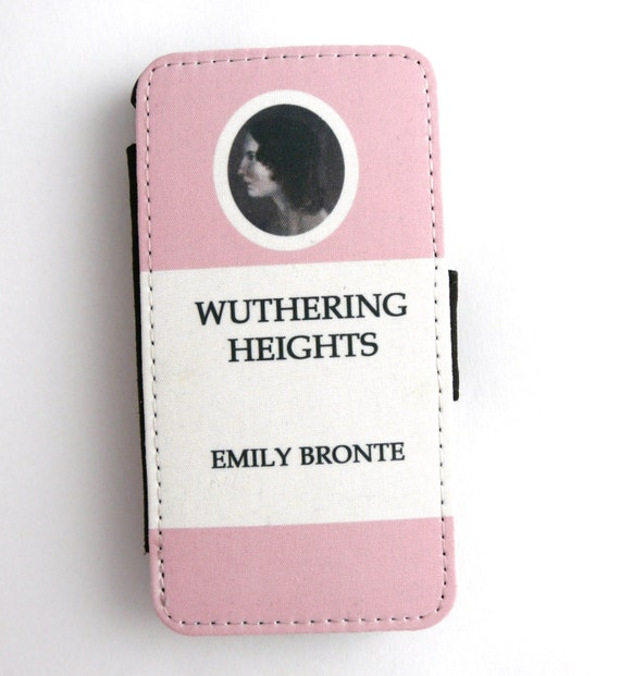 wuthering heights full novel pdf