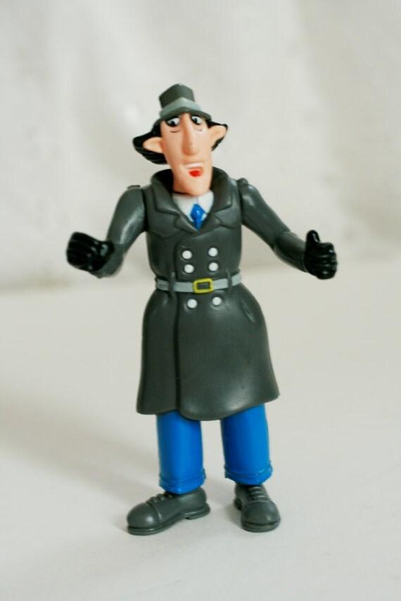 Gaget Toys 10