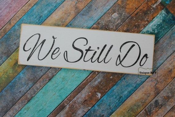 Renewing Wedding Vows Quotes