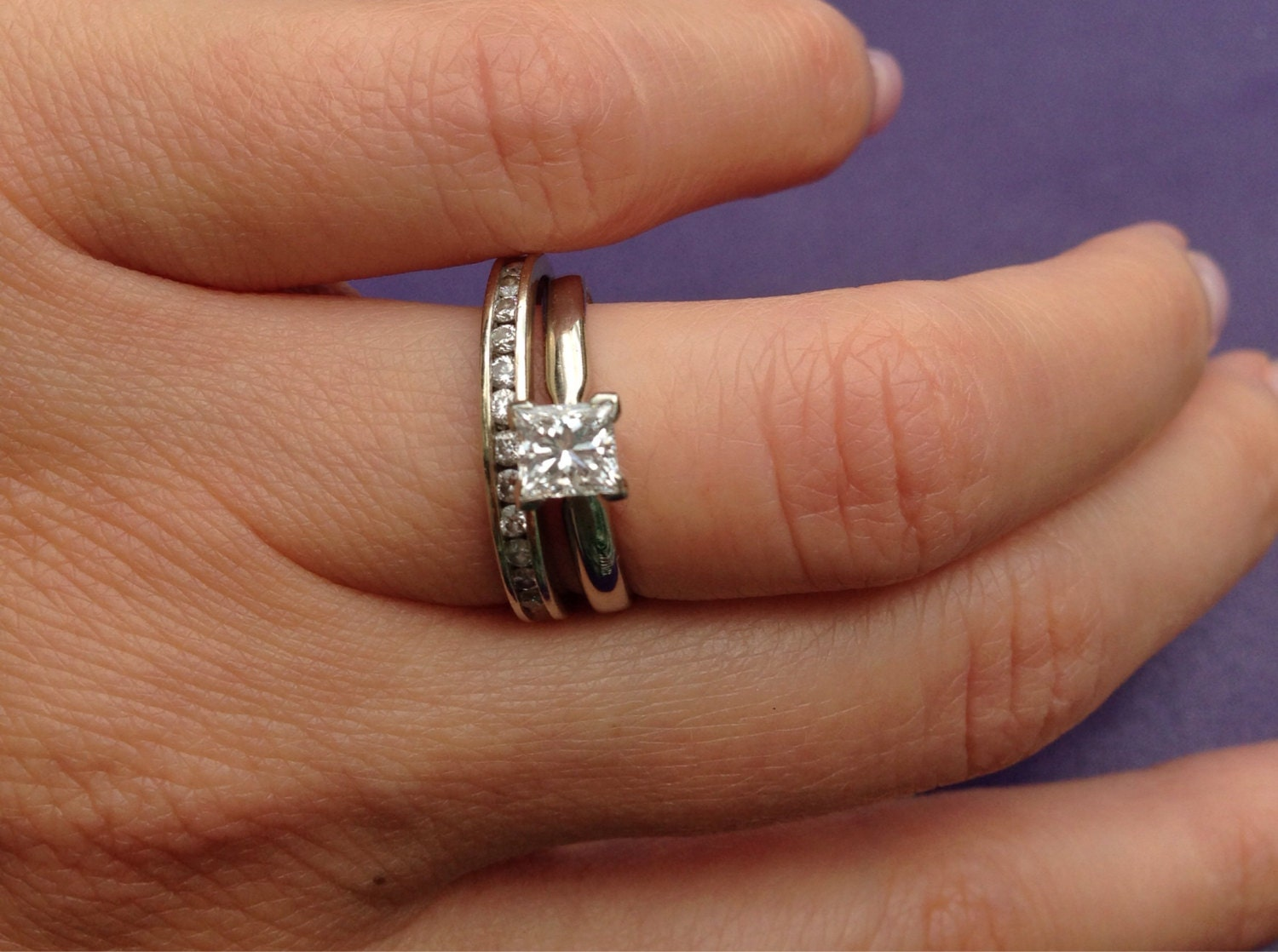 054 carat diamond engagement ring offering flexible layaway for Layaway wedding rings