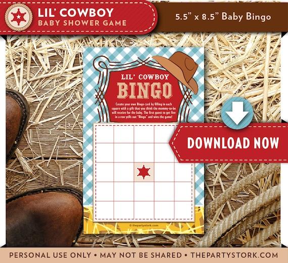 Cowboy Gin Rummy - Free Games - ologames.com