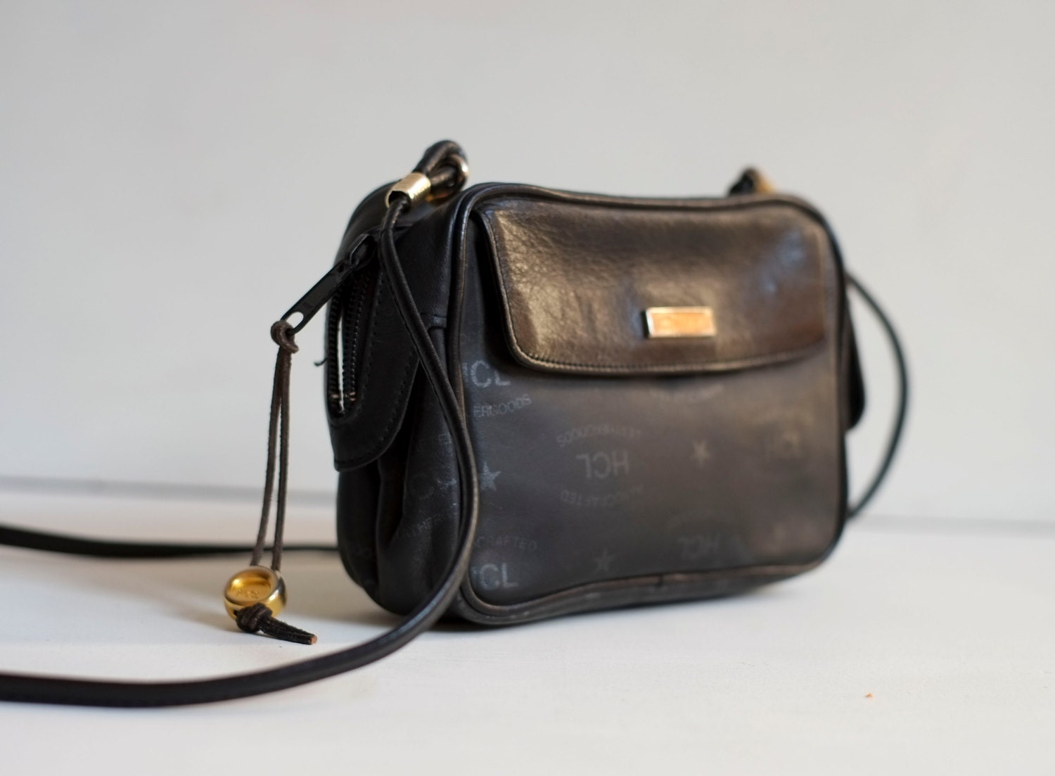 Hcl handcrafted leather goods - Previous Item Created With Sketch Next Item Created With Sketch