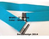 Waist belt, Stretch waist belt, Elastic waist belt, Stretchy waist belts, Women belts, girl elastic belt