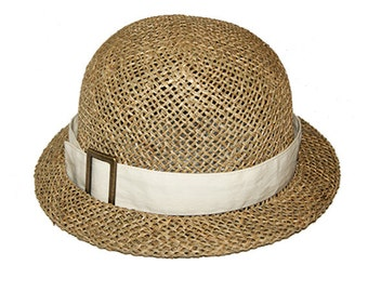 Womens Hats ,  Straw Hat , Women Straw Hat , Sun Hat , Soul