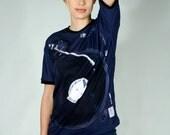 "Unisex T-shirt ""PP Turntable"""