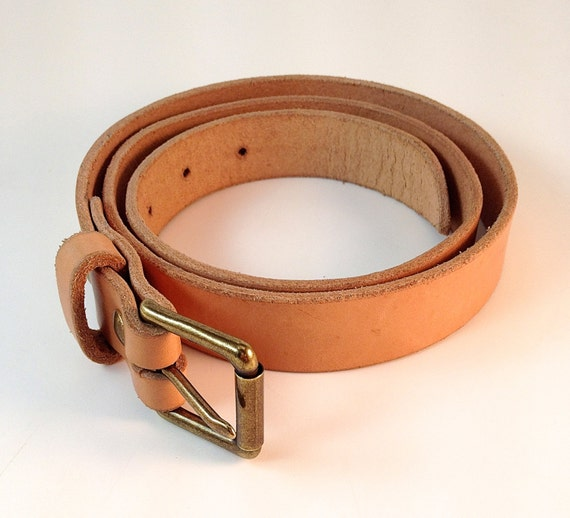 s day gifts personalized leather belt for by