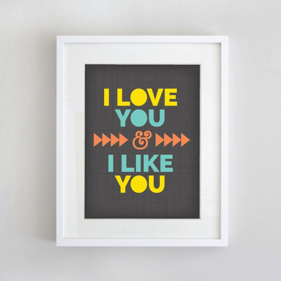 Dear Son: We Love You and We Like You | welderbeth  Dear Son: We Lo...