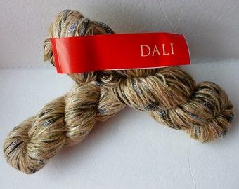 Yarn Sale  - Camel Dali by Feza