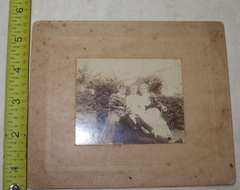 vintage b/w/ black and white photo photograph formal wear