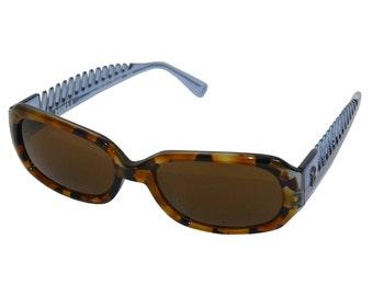 Alain Mikli 1990s Vintage BARBIE Sunglasses Hairband Collector's Item
