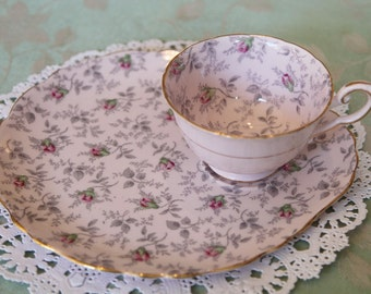 Popular Items For Tuscan Bone China On Etsy