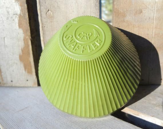 Cap Snaffler Lid Opener Jar Gripper Assist In Opening Jars