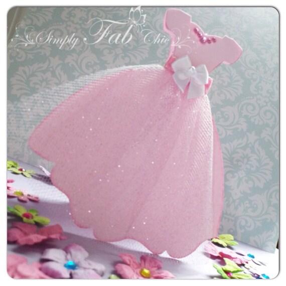 Royal Princess Baby Shower Invitations was beautiful invitations layout