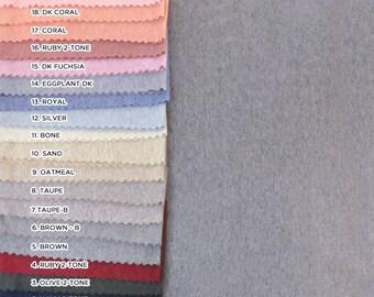 Melange Color Etsy