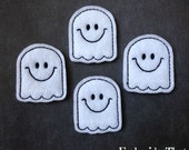 UNCUT RTS Spooky Ghost applique embellishments (4)