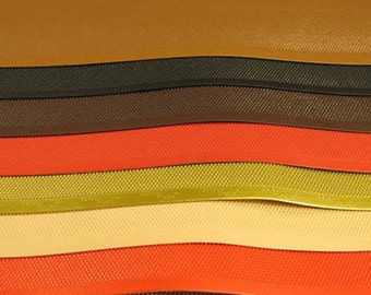 """Duratec Rubber Soling Sheet 8"""" x 20"""""""