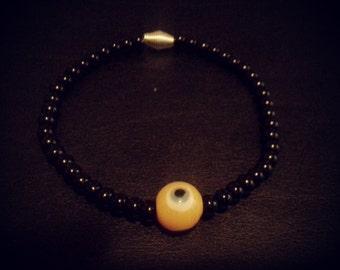 Evil Eye Protector Bracelet