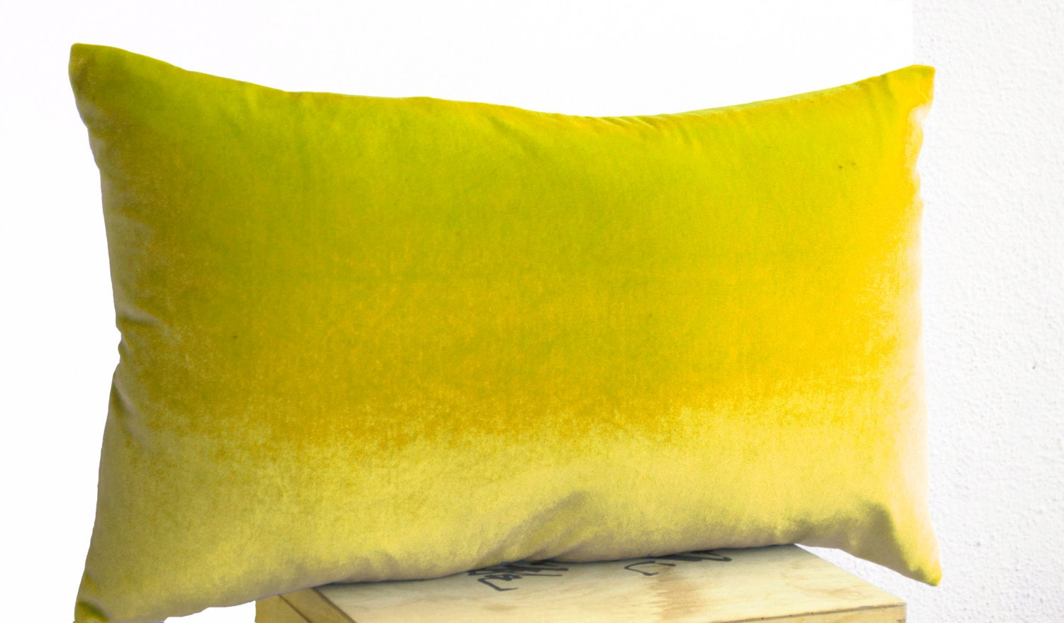 Yellow Sofa Pillows Best 25 Pillows For Sofa Ideas On