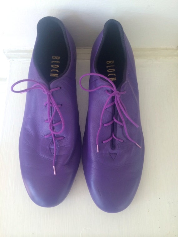 Mens Shoes With Purple Soles