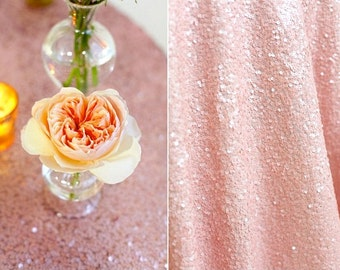 Popular items for sequin linens on Etsy
