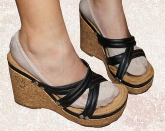 Lace Peep Toe Socks, Ivory Socks For Heels Lacy socks Beige Stretchy Footlet - Shoe Accessories