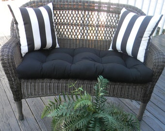 Unique Outdoor Cushions Related Items Etsy
