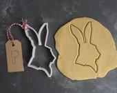 White rabbit,  Alice in W...