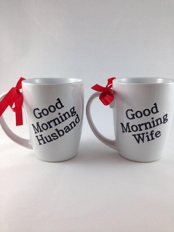 Regalo sorpresa de reci n casados foro reci n casad s - Sorpresas para recien casados ...