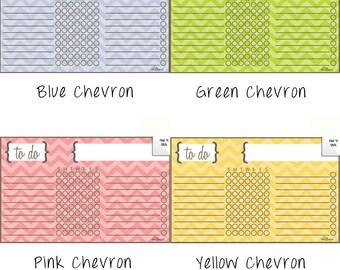 Boys Chore Chart, Chore Chart for Boys
