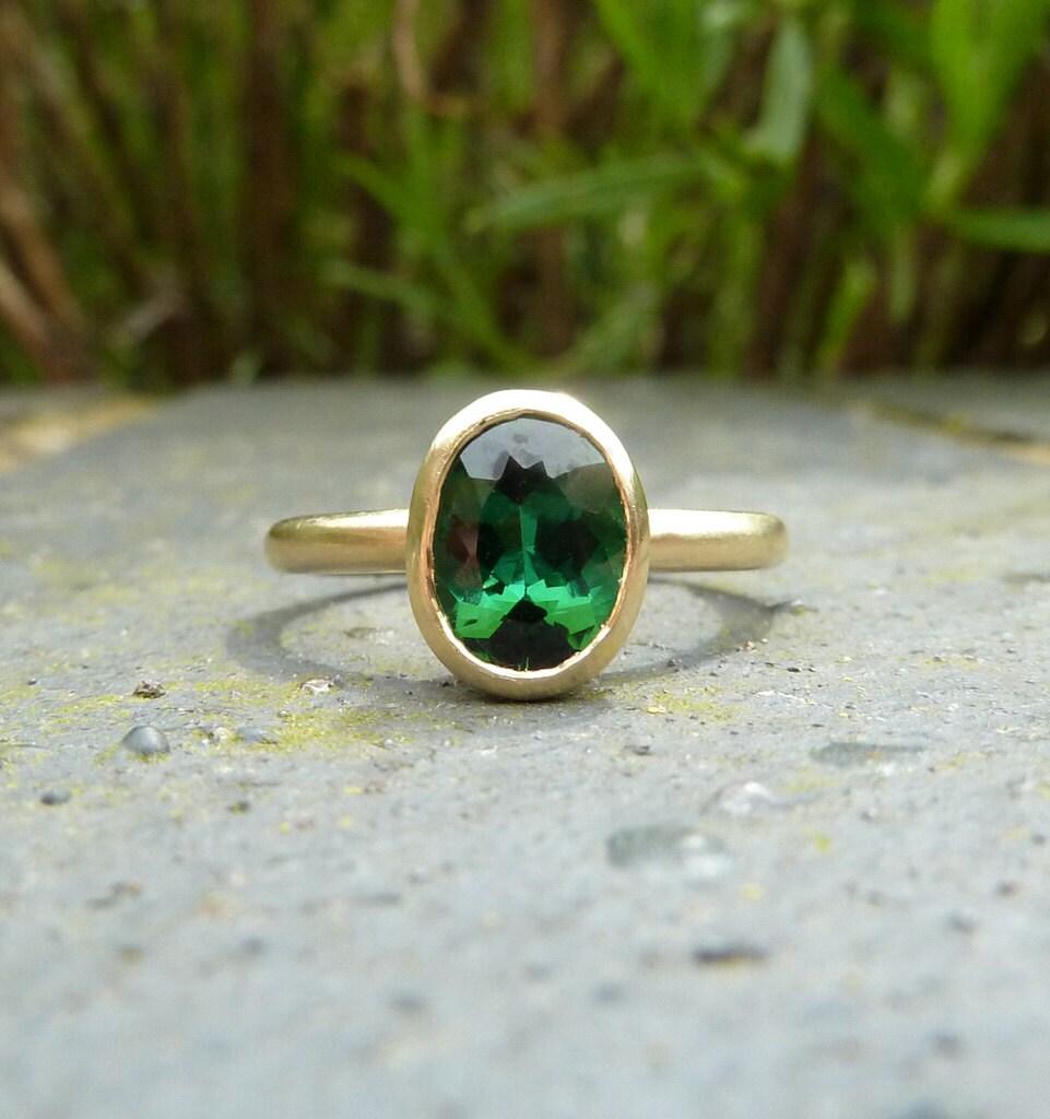 Green Tourmaline Ring Green Gemstone Engagement Ring. Queen King Engagement Rings. Plus Size Engagement Rings. Feather Rings. 0.40 Carat Engagement Rings. Ketu Rings. Meadowlark Engagement Rings. Twisted Engagement Rings. Wedding German Wedding Rings