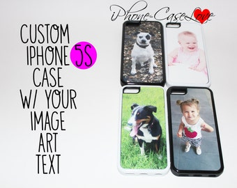 iphone 5s case - personalized iphone 5s case - custom iphone 5s case  - iphone 5s case