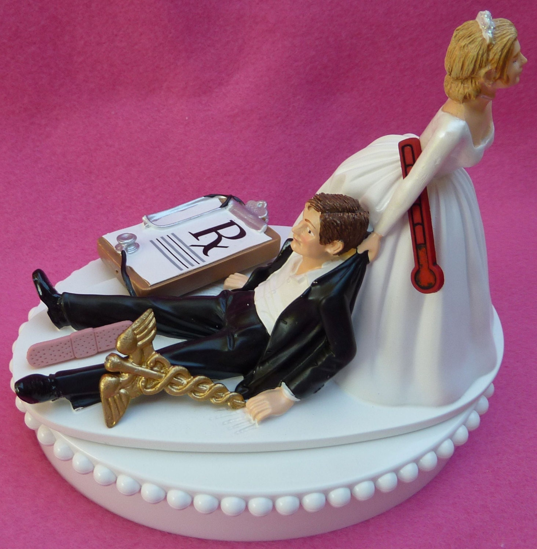 Beautiful Dr who Wedding Ring Set Etsy | Wedding
