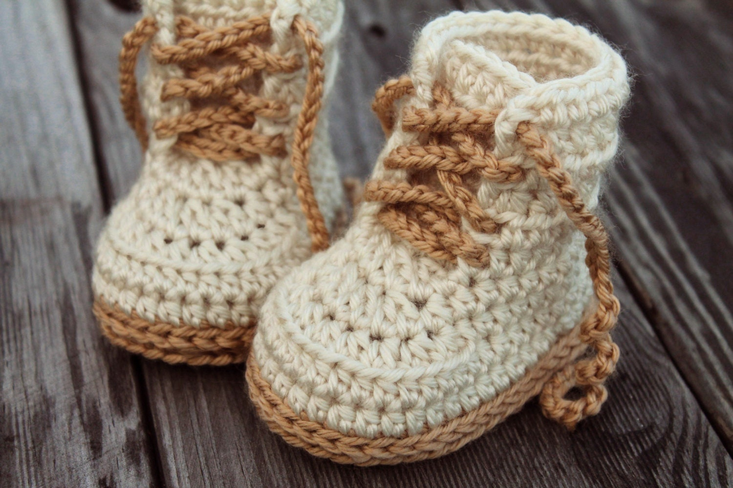 Crochet baby combat boots pattern manet for crochet pattern baby boys booty combat boot crochet by bankloansurffo Choice Image