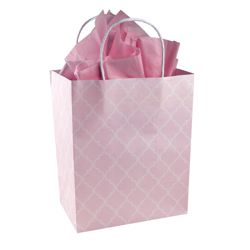 Gift bag clipart imgkid the image kid has it