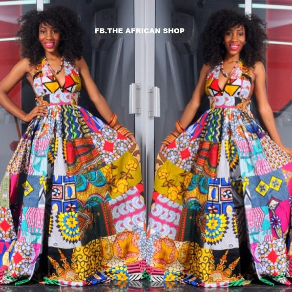 Grass Fields offer premium quality, unique, hand-made African fashion. Click to discover our beautiful range of African dresses, skirts, dashikis and much more.