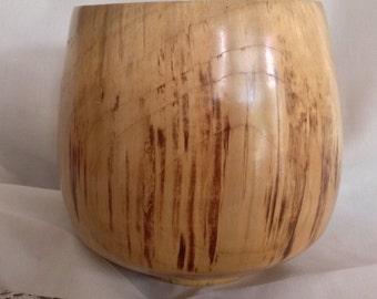 413. Large Maple Bowl
