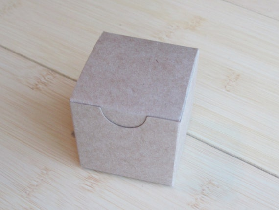 box kraft party favor box kraft candy boxes wedding favor boxes small